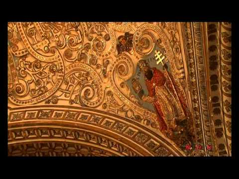 Historic Centre of Oaxaca and Archaeological Site of  ... (UNESCO/NHK)