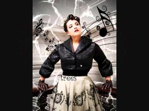 Caro Emerald - Just One Dance [LYRICS].wmv