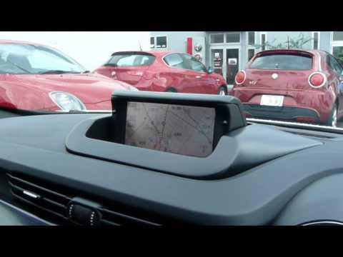 Hqdefault on Alfa Romeo Giulietta