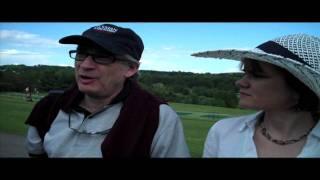 Fourth Annual Silver Lake Golf Tournament