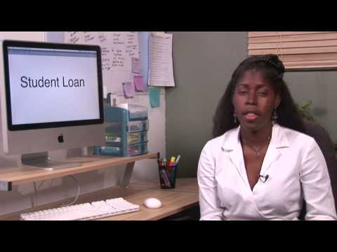 Student Loans : How to Get a Student Loan to Pay for Off-Campus Housing
