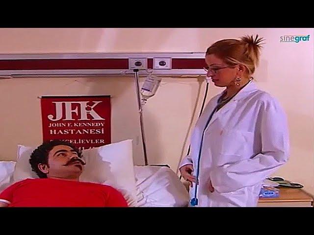 Erotik klinik