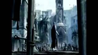 """Pillar - Bring Me Down. """"El enemigo no puede derribarnos, si permanecemos en Cristo"""""""