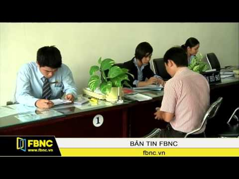 FBNC - Chính phủ đã bố trí được nguồn kinh phí cho tăng lương