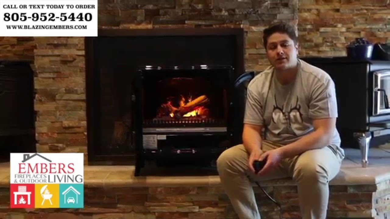 dimplex opti myst free standing electric stove product review