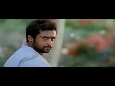 7th Sense 2011 Telugu Last Fight Scene