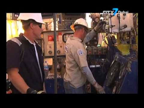 City7 TV - 7 National News - 22 April 2015 - UAE Business News