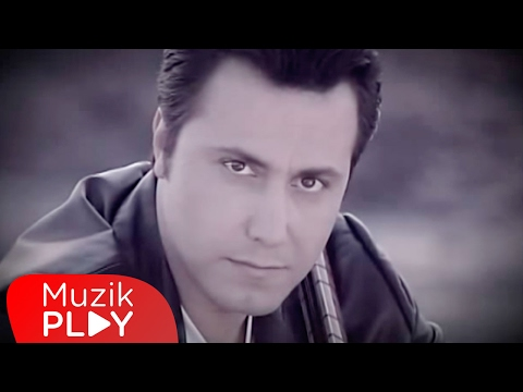 Orhan Hakalmaz - Yalan Dünya (Official Video)