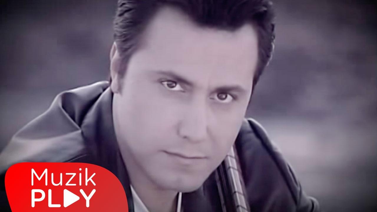 Orhan Hakalmaz - Yalan Dünya (Official Video)