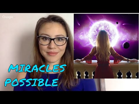 Horoscope 19 - 25th Feb. When Cosmic MIRACLES Become Possible. Turn Your Life AROUND Magically!