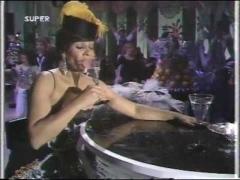 SHIRLEY BASSEY BBC TV SHOW 1, 1979, WHOLE SHOW. THE SHIRLEY BASSEY ADMIRATION PAGE