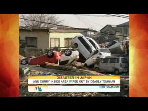 D:\Japan _overwhelmed by the scale of damage_ - World news - Asia-Pacific - msnbc.com.flv