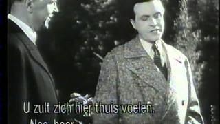 Der Kleine Grenzverkehr (1/5) met Nederlandstalige ondertiteling.