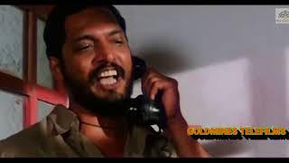 dhol comedy scene