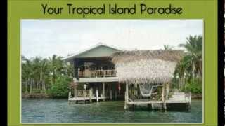 Bocas del Toro Property for Sale