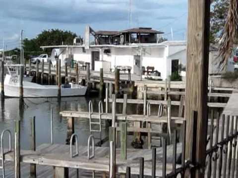 Marco Island Little Bar Restaurant