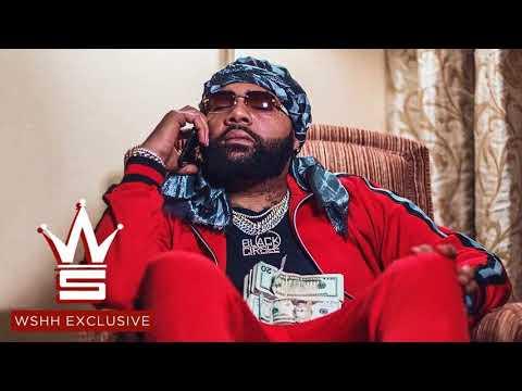"Money Man Type Beat 2018 -""No Matter"" | @KillahDameBeatz"