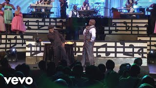 Joyous Celebration - Ngombonga (Live at Carnival City, 2012)