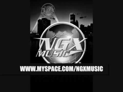 TWISTER - INSTRUMENTAL - produced by NGX MUSIC