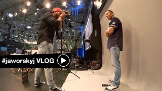 VLOG PHOTOKINA 2014