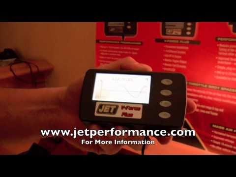 hqdefault?sqp= oaymwEWCKgBEF5IWvKriqkDCQgBFQAAiEIYAQ==&rs=AOn4CLAW4oPzx8cEhUDhnB3FDi1T2zAo1w jet performance products v force install tips youtube  at n-0.co