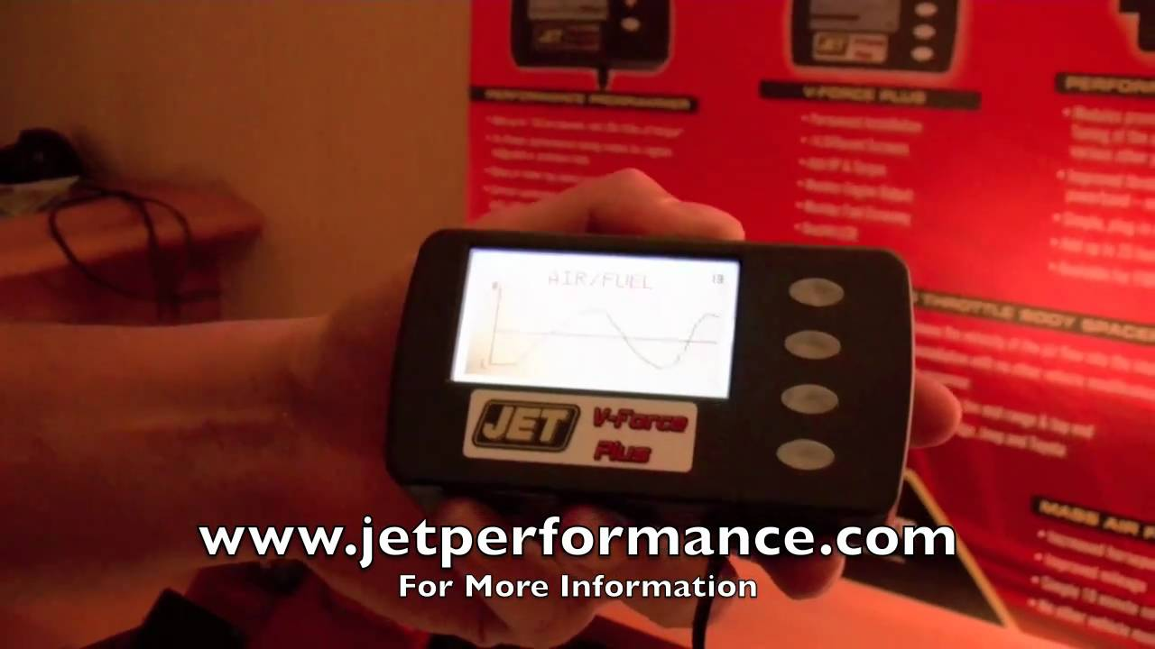 maxresdefault jet performance v force plus obdii reader at mpmc 2011 youtube jet v force plus wiring diagram at crackthecode.co