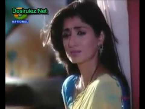Download Stree Teri Kahani Episode 451 Radha decided to leave ajay house