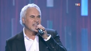 Валерий Меладзе - Небеса / Спрячем слёзы от посторонних