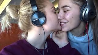 MEMORY MAKING (LGBT)