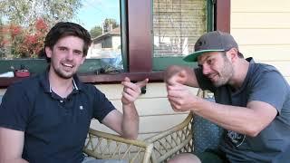 Aussie Battlers Thumbnail