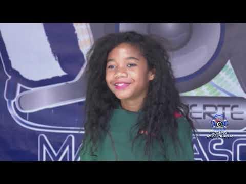 KOPI KOLE CASTING MORONDAVA DU 19 AOUT 2019 BY TV PLUS MADAGASCAR