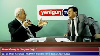 Yenigun Tv CANLI YAYIN