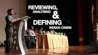 MayaBazaar | English Seminar on Indian Cinemas