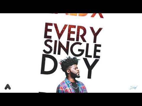 Shopé - Every Single Day (Official Audio)