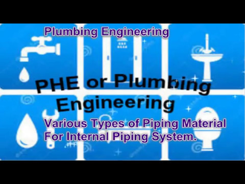 Plumbing, HVAC, Electrical, Fire Fighting, IBMS, CAD, REVIT, 3D modelling Training Institute.