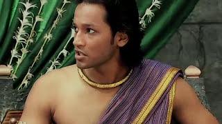 Kahaani Hamaaray Mahaabhaarat Ki - Episode 8