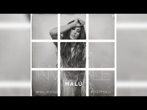 Malú anuncia por sorpresa la fecha de su nuevo disco
