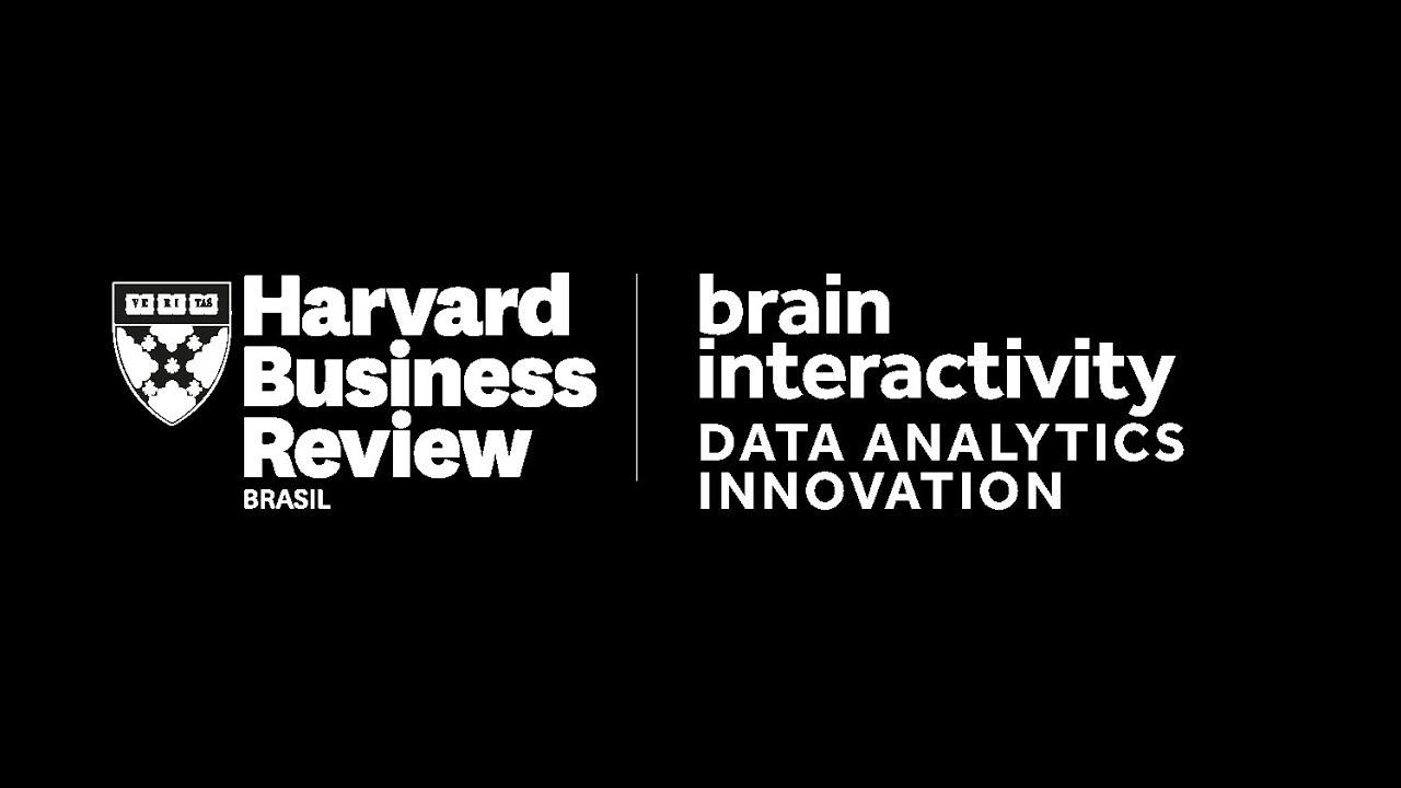 TEASER | Data Analytics Innovation 2019