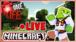 One Life 2.0 Live!