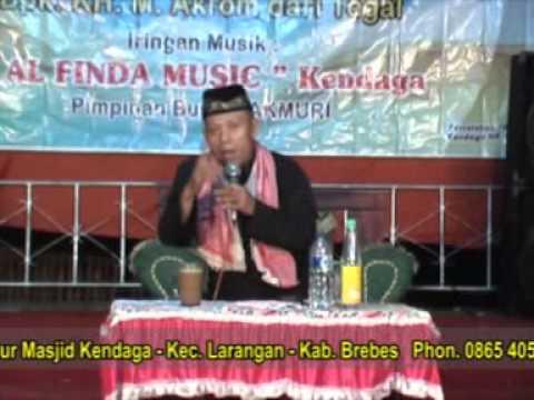 Image Result For Cerita Lucu Ngapak Tegal