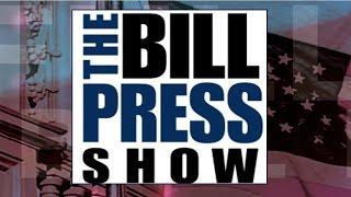 The Bill Press Show - April 20, 2017