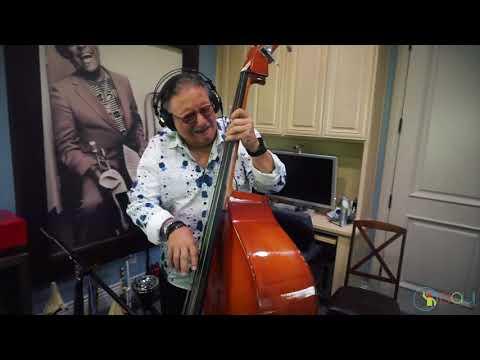 Paul The Trombonist