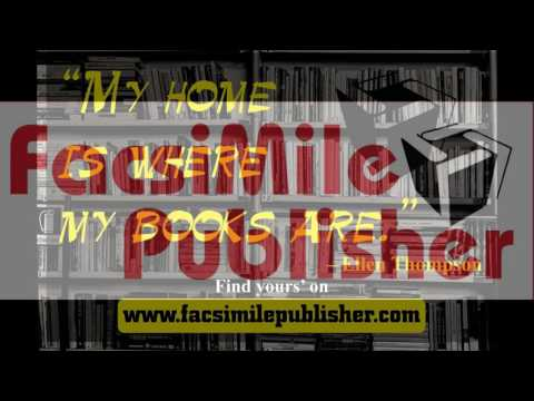 TOP 10 ANTIQUE and RARE BOOKS