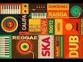 Radical Roots Radio [reggae mixVol.2]- KAYA Reggae Bar China