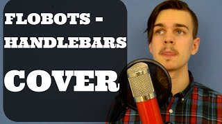 Flobots - Handlebars Cover | AverageJoel