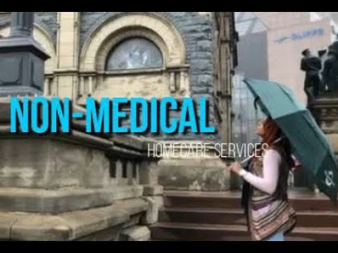 Endless Quality Homecare Business Video
