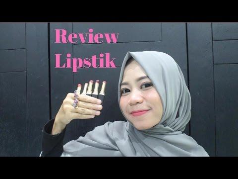 lipstik-purbasari---faiqotul-hima