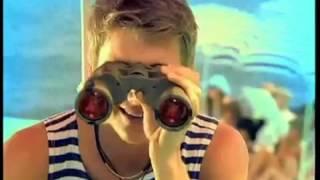 Алексей Воробьев - Лето (Официальный клип)