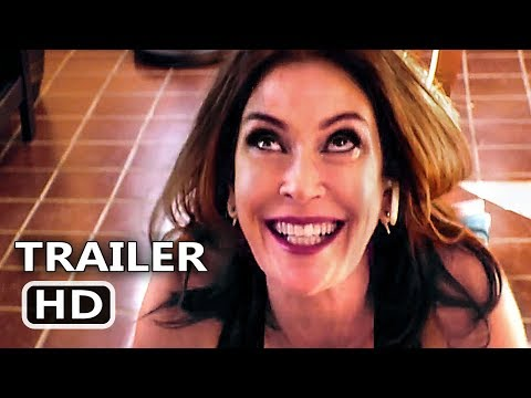 MADNESS IN THE METHOD Trailer (2019) Teri Hatcher, Stan Lee, Comedy Movie