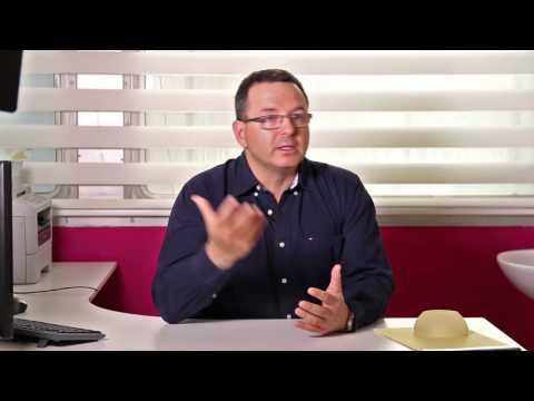 """ד""""ר יואב אברהמי - כירורג פלסטי בכיר"""